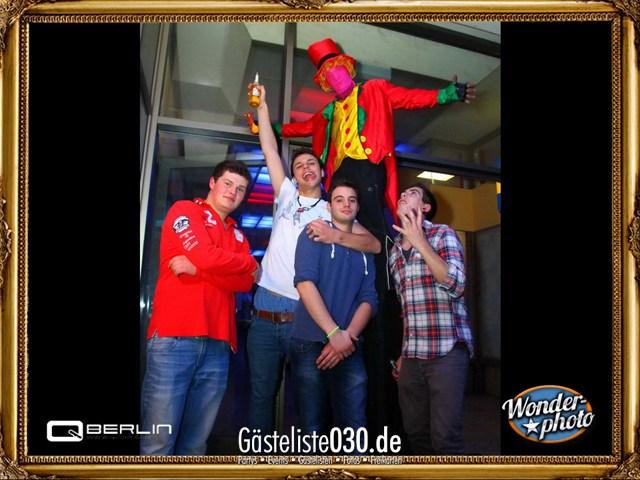https://www.gaesteliste030.de/Partyfoto #286 Q-Dorf Berlin vom 10.11.2012