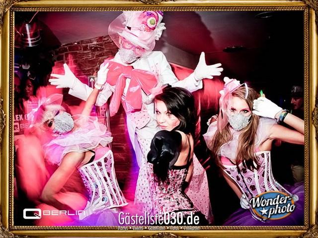 https://www.gaesteliste030.de/Partyfoto #176 Q-Dorf Berlin vom 10.11.2012
