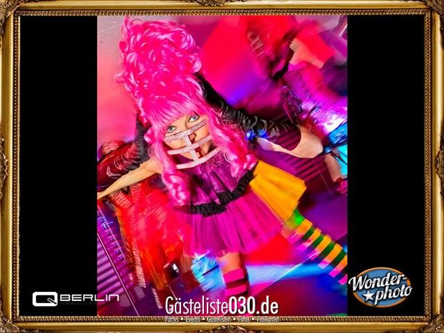 https://www.gaesteliste030.de/Partyfoto #99 Q-Dorf Berlin vom 10.11.2012
