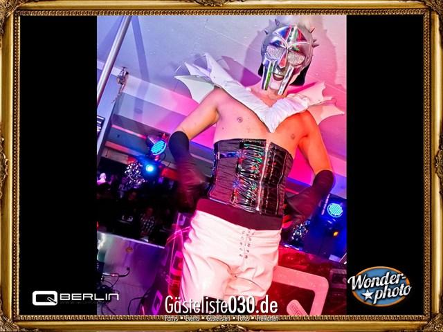 https://www.gaesteliste030.de/Partyfoto #333 Q-Dorf Berlin vom 10.11.2012