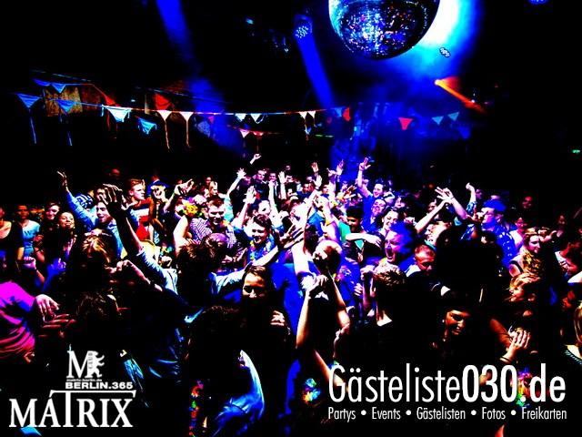 https://www.gaesteliste030.de/Partyfoto #78 Matrix Berlin vom 22.03.2013