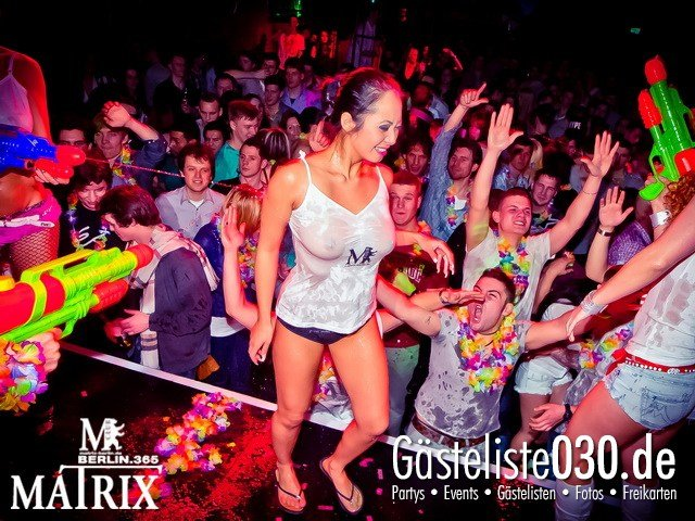 https://www.gaesteliste030.de/Partyfoto #147 Matrix Berlin vom 22.03.2013