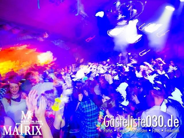 https://www.gaesteliste030.de/Partyfoto #159 Matrix Berlin vom 22.03.2013