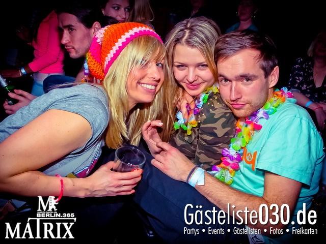 https://www.gaesteliste030.de/Partyfoto #94 Matrix Berlin vom 22.03.2013