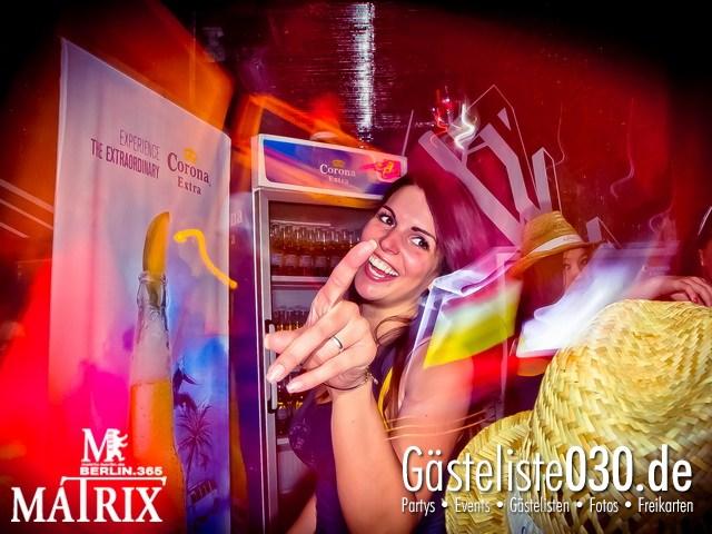 https://www.gaesteliste030.de/Partyfoto #95 Matrix Berlin vom 22.03.2013