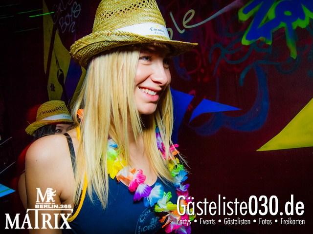 https://www.gaesteliste030.de/Partyfoto #67 Matrix Berlin vom 22.03.2013
