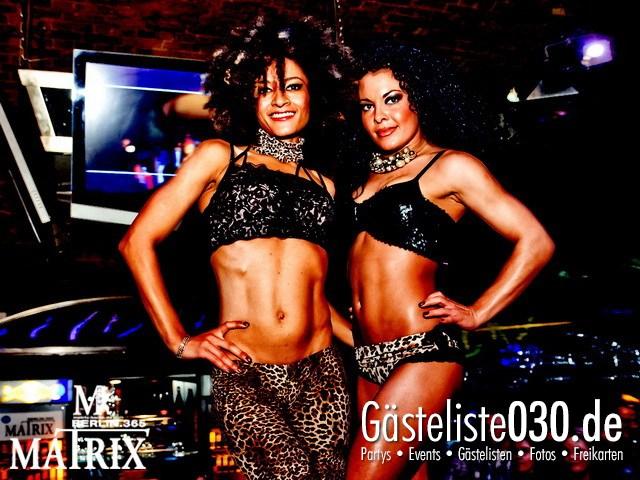 https://www.gaesteliste030.de/Partyfoto #15 Matrix Berlin vom 09.11.2012