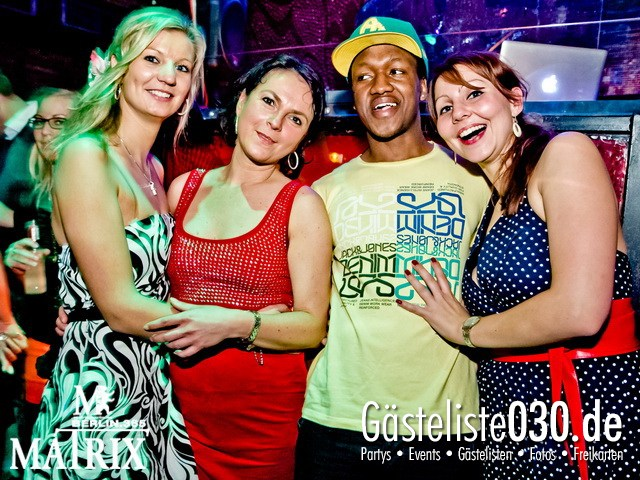 https://www.gaesteliste030.de/Partyfoto #28 Matrix Berlin vom 09.11.2012