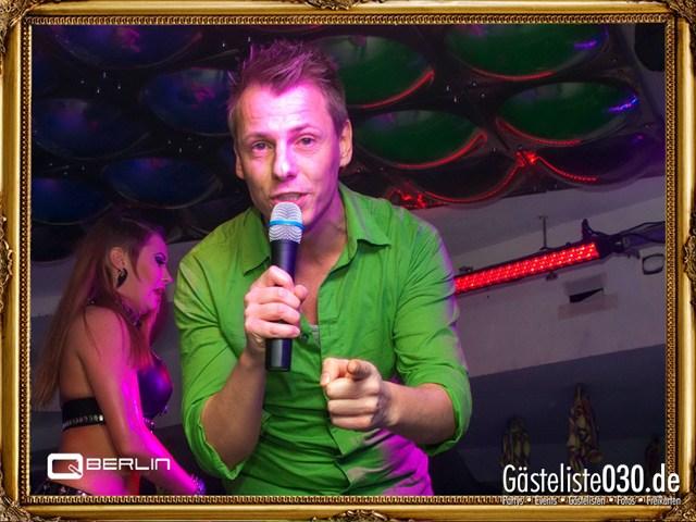 https://www.gaesteliste030.de/Partyfoto #102 Q-Dorf Berlin vom 02.02.2013