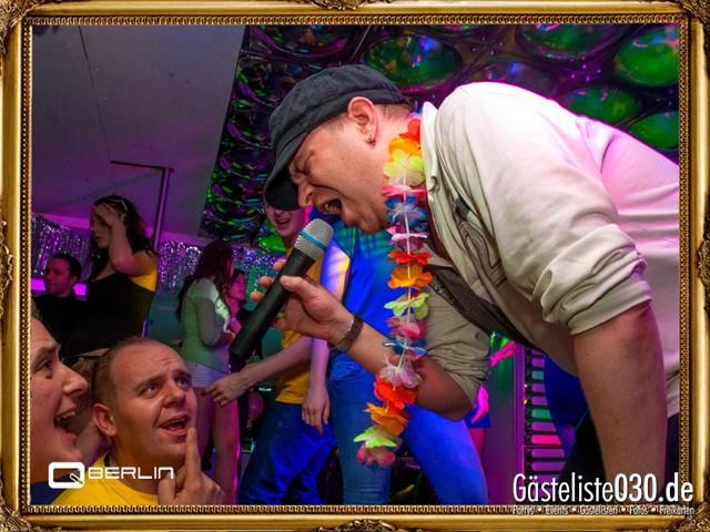 https://www.gaesteliste030.de/Partyfoto #140 Q-Dorf Berlin vom 02.02.2013