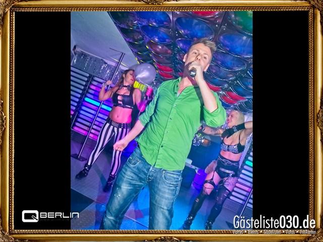https://www.gaesteliste030.de/Partyfoto #32 Q-Dorf Berlin vom 02.02.2013