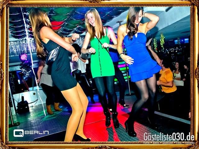 https://www.gaesteliste030.de/Partyfoto #3 Q-Dorf Berlin vom 02.02.2013