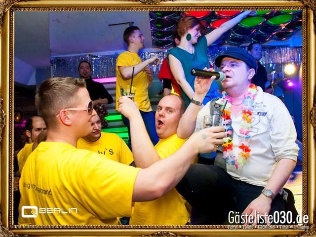https://www.gaesteliste030.de/Partyfoto #165 Q-Dorf Berlin vom 02.02.2013