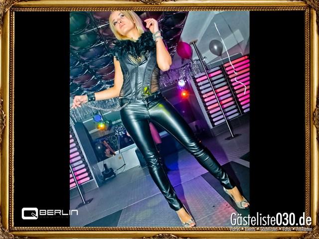 https://www.gaesteliste030.de/Partyfoto #144 Q-Dorf Berlin vom 02.02.2013