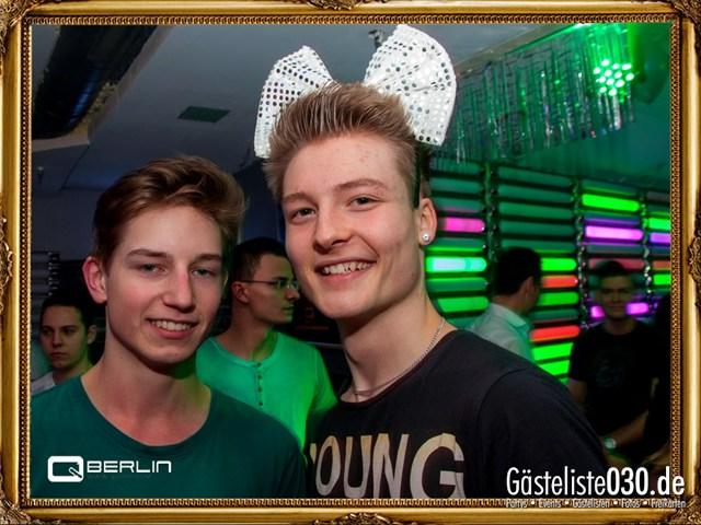 https://www.gaesteliste030.de/Partyfoto #177 Q-Dorf Berlin vom 02.02.2013