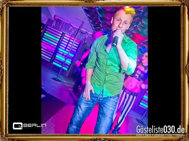 https://www.gaesteliste030.de/Partyfoto #11 Q-Dorf Berlin vom 02.02.2013