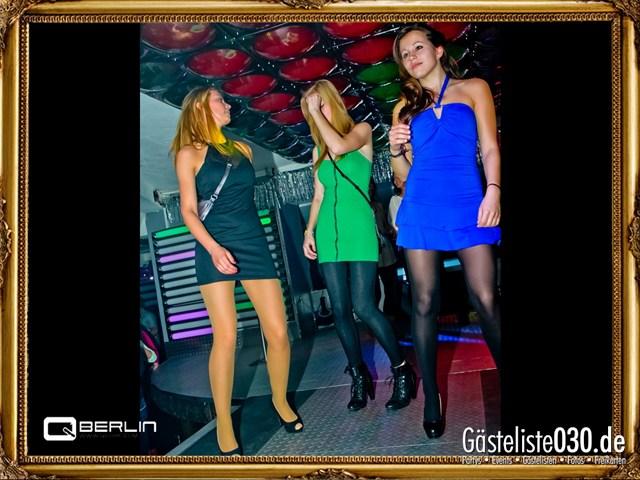 https://www.gaesteliste030.de/Partyfoto #33 Q-Dorf Berlin vom 02.02.2013