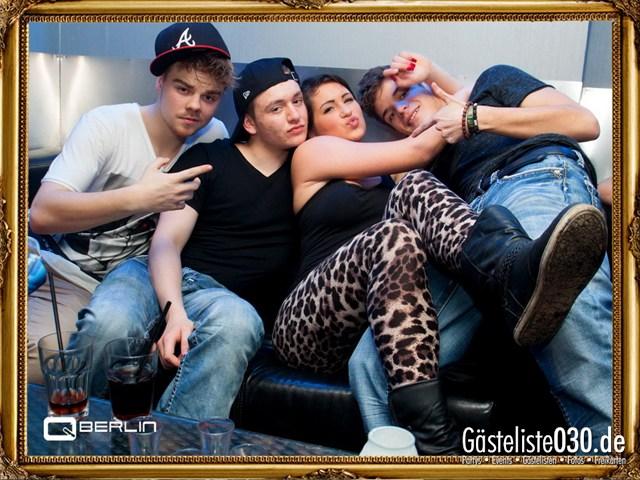 https://www.gaesteliste030.de/Partyfoto #155 Q-Dorf Berlin vom 02.02.2013