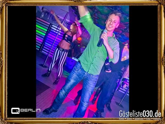 https://www.gaesteliste030.de/Partyfoto #105 Q-Dorf Berlin vom 02.02.2013