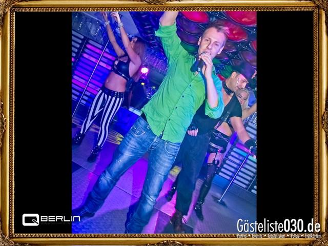 https://www.gaesteliste030.de/Partyfoto #87 Q-Dorf Berlin vom 02.02.2013