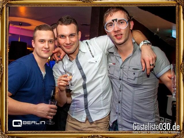 https://www.gaesteliste030.de/Partyfoto #111 Q-Dorf Berlin vom 02.02.2013