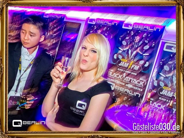 https://www.gaesteliste030.de/Partyfoto #19 Q-Dorf Berlin vom 02.02.2013