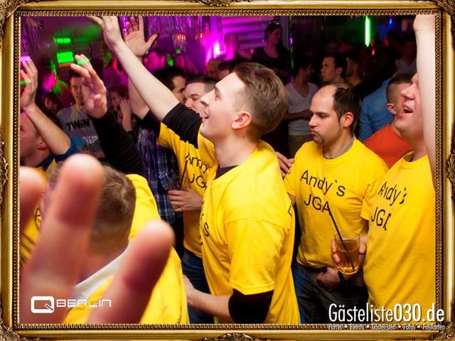 https://www.gaesteliste030.de/Partyfoto #180 Q-Dorf Berlin vom 02.02.2013