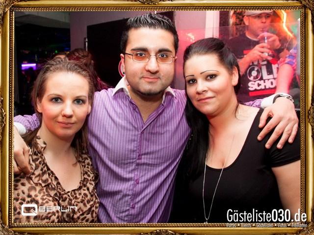https://www.gaesteliste030.de/Partyfoto #115 Q-Dorf Berlin vom 02.02.2013