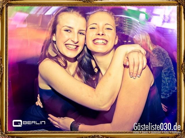 https://www.gaesteliste030.de/Partyfoto #113 Q-Dorf Berlin vom 02.02.2013