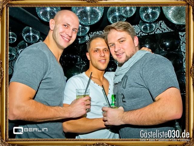 https://www.gaesteliste030.de/Partyfoto #183 Q-Dorf Berlin vom 02.02.2013
