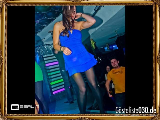 https://www.gaesteliste030.de/Partyfoto #49 Q-Dorf Berlin vom 02.02.2013