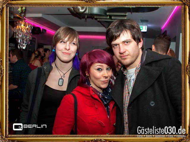 https://www.gaesteliste030.de/Partyfoto #80 Q-Dorf Berlin vom 02.02.2013