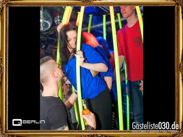 https://www.gaesteliste030.de/Partyfoto #69 Q-Dorf Berlin vom 02.02.2013