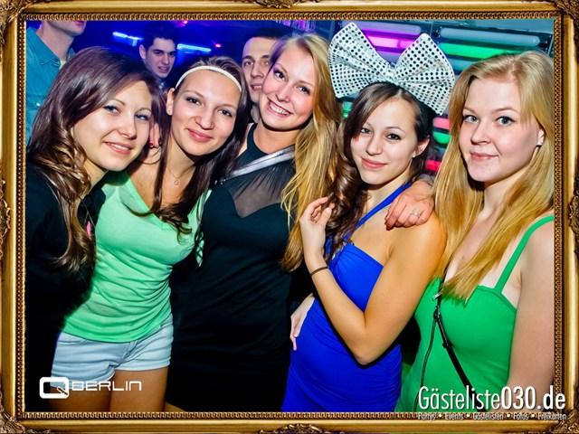 https://www.gaesteliste030.de/Partyfoto #112 Q-Dorf Berlin vom 02.02.2013