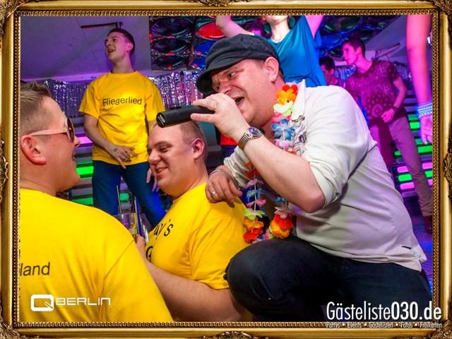 https://www.gaesteliste030.de/Partyfoto #56 Q-Dorf Berlin vom 02.02.2013
