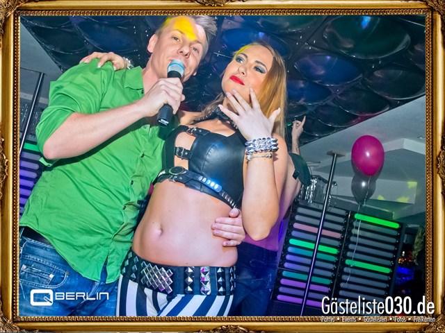 https://www.gaesteliste030.de/Partyfoto #182 Q-Dorf Berlin vom 02.02.2013