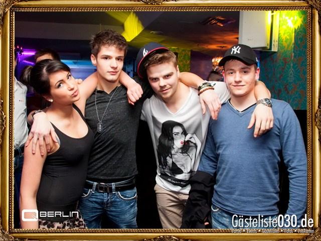 https://www.gaesteliste030.de/Partyfoto #145 Q-Dorf Berlin vom 02.02.2013