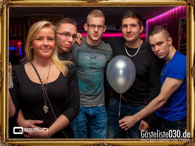 https://www.gaesteliste030.de/Partyfoto #163 Q-Dorf Berlin vom 02.02.2013
