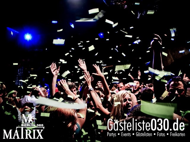 https://www.gaesteliste030.de/Partyfoto #91 Matrix Berlin vom 22.06.2013