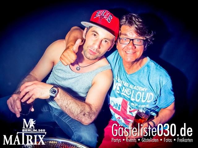 https://www.gaesteliste030.de/Partyfoto #77 Matrix Berlin vom 22.06.2013