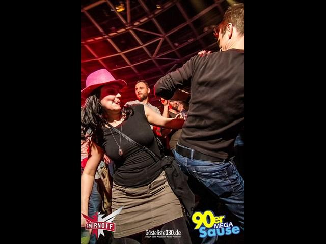 https://www.gaesteliste030.de/Partyfoto #190 Velodrom Berlin vom 02.02.2013