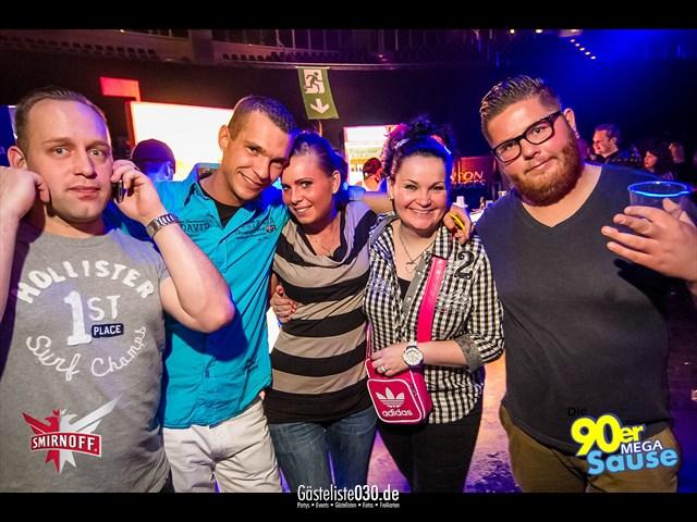 https://www.gaesteliste030.de/Partyfoto #166 Velodrom Berlin vom 02.02.2013