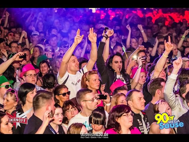 https://www.gaesteliste030.de/Partyfoto #137 Velodrom Berlin vom 02.02.2013