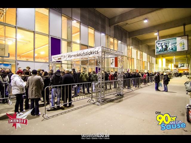 https://www.gaesteliste030.de/Partyfoto #325 Velodrom Berlin vom 02.02.2013