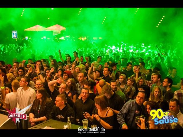 https://www.gaesteliste030.de/Partyfoto #75 Velodrom Berlin vom 02.02.2013