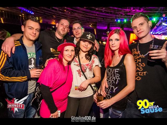 https://www.gaesteliste030.de/Partyfoto #289 Velodrom Berlin vom 02.02.2013