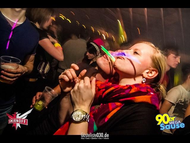 https://www.gaesteliste030.de/Partyfoto #296 Velodrom Berlin vom 02.02.2013