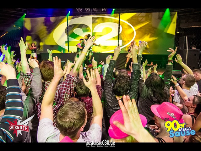 https://www.gaesteliste030.de/Partyfoto #186 Velodrom Berlin vom 02.02.2013
