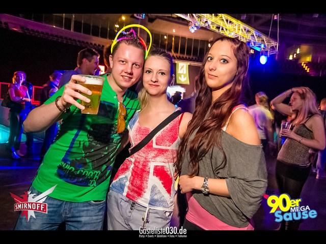 https://www.gaesteliste030.de/Partyfoto #132 Velodrom Berlin vom 02.02.2013