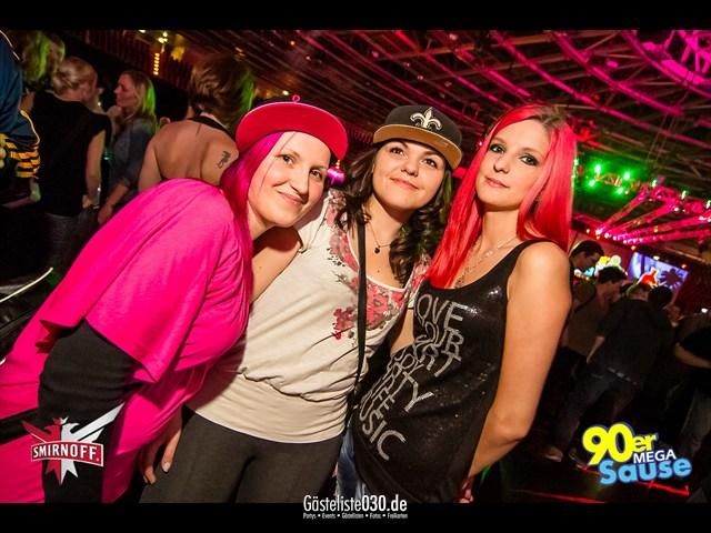 https://www.gaesteliste030.de/Partyfoto #198 Velodrom Berlin vom 02.02.2013